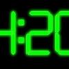Аватар пользователя HighTimes