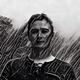 Аватар пользователя kiriloff