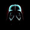 Аватар пользователя FcknStudent