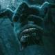 Аватар пользователя Cheshire637