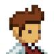 Аватар пользователя Silverwood