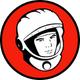 Аватар пользователя K0lyaPiterskiy