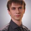 Аватар пользователя ViperSnake