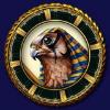 Аватар пользователя SoToNa178