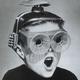 Аватар пользователя EXperementator14