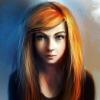 Аватар пользователя Felis.Sparrow