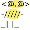 Аватар пользователя Hidgimont