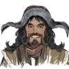 Аватар пользователя RitterJack