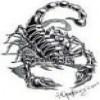 Аватар пользователя shtorm13