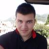 Аватар пользователя Svjatoslav