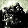 Аватар пользователя Nitro