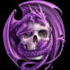 Аватар пользователя Alekseeey