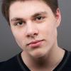 Аватар пользователя MetalRex100