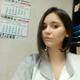 Аватар пользователя Ayybolit