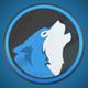 Аватар пользователя palakat