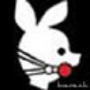 Аватар пользователя karachy