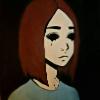 Аватар пользователя redFoxes