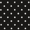 Аватар пользователя Polkadots
