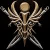 Аватар пользователя zbzpp