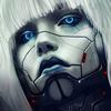 Аватар пользователя DeusExMankind