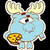 Аватар пользователя LumpyRU