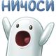 Аватар пользователя Barbariskina
