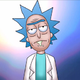 Аватар пользователя PurpleOlolo