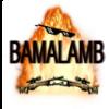 BamaLamb
