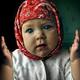 Аватар пользователя PaccJla6oH