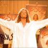 Аватар пользователя Jesus.Superstar