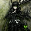 Аватар пользователя 137Qwerty