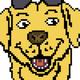 Аватар пользователя Cordis