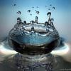 Аватар пользователя Splashstav