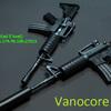 Аватар пользователя Vanocore