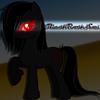 Аватар пользователя BlackRockSoul