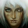 Аватар пользователя TiffanyARG