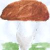 Masnira