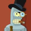 Аватар пользователя benderisgreat
