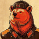 Аватар пользователя Orangutanishe