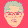 Аватар пользователя Gvardy