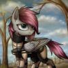 Аватар пользователя GloomyFrenzy