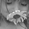Аватар пользователя smile1509