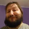 Аватар пользователя romakok