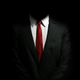 Аватар пользователя LLIRIK777