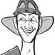 Аватар пользователя joxer