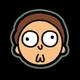 Аватар пользователя unostoper