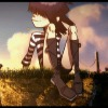 Аватар пользователя DiziKPikabu