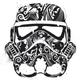 Аватар пользователя YarigoEN