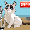 Аватар пользователя FM.SOUND