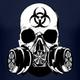 Аватар пользователя VoceDelMorte